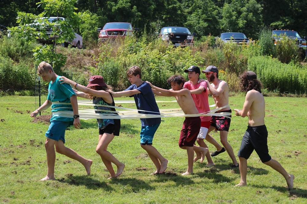 Life-lessons-you-can-learn-at-summer-camp