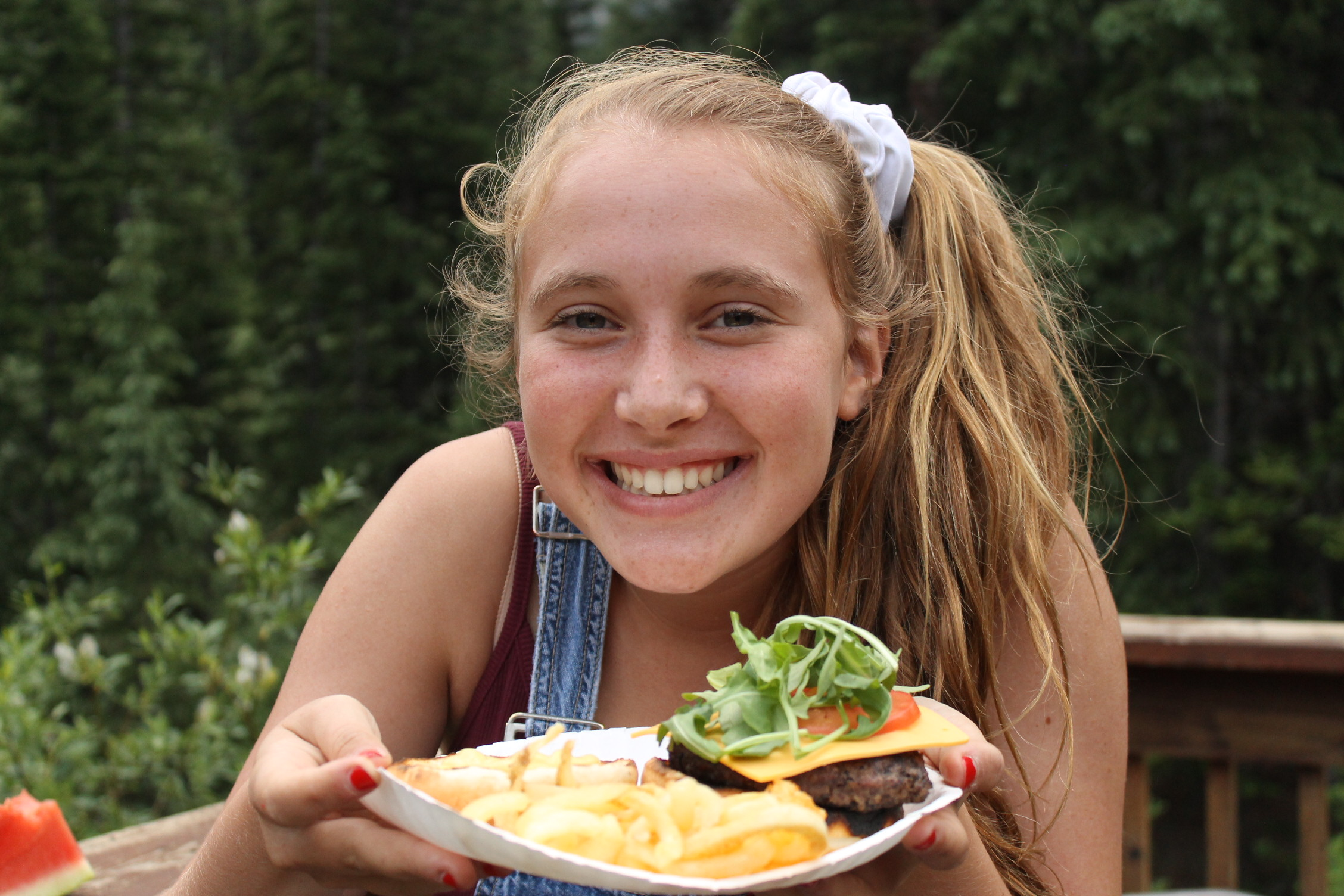 Meals-at-SMA-Summer-Camp-for-Teens