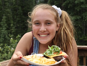 Meals-at-sma-teen-camp