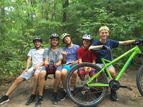 Mountain-Bike-Summer-Camp-1
