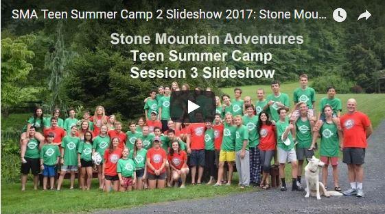 Mountain-Bike-Summer-Camp-PA.jpg