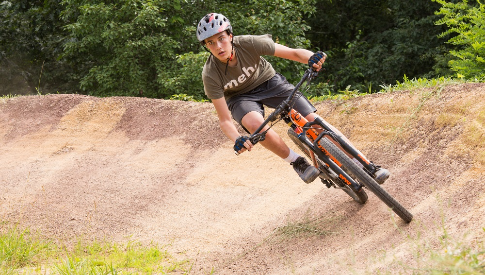 Mountain-Biking-Camps-2