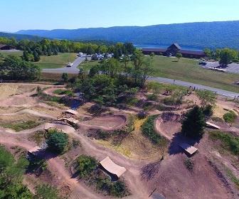 Mountain-Biking-Camps.jpg