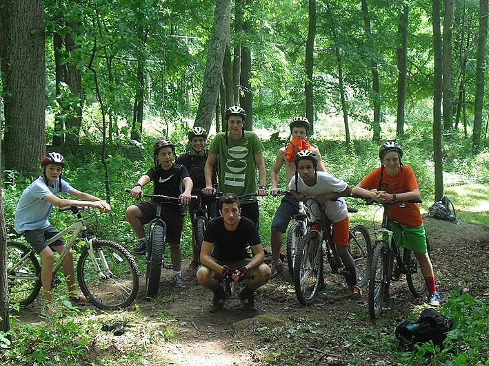 Mountain-Biking-Summer-Camp-12