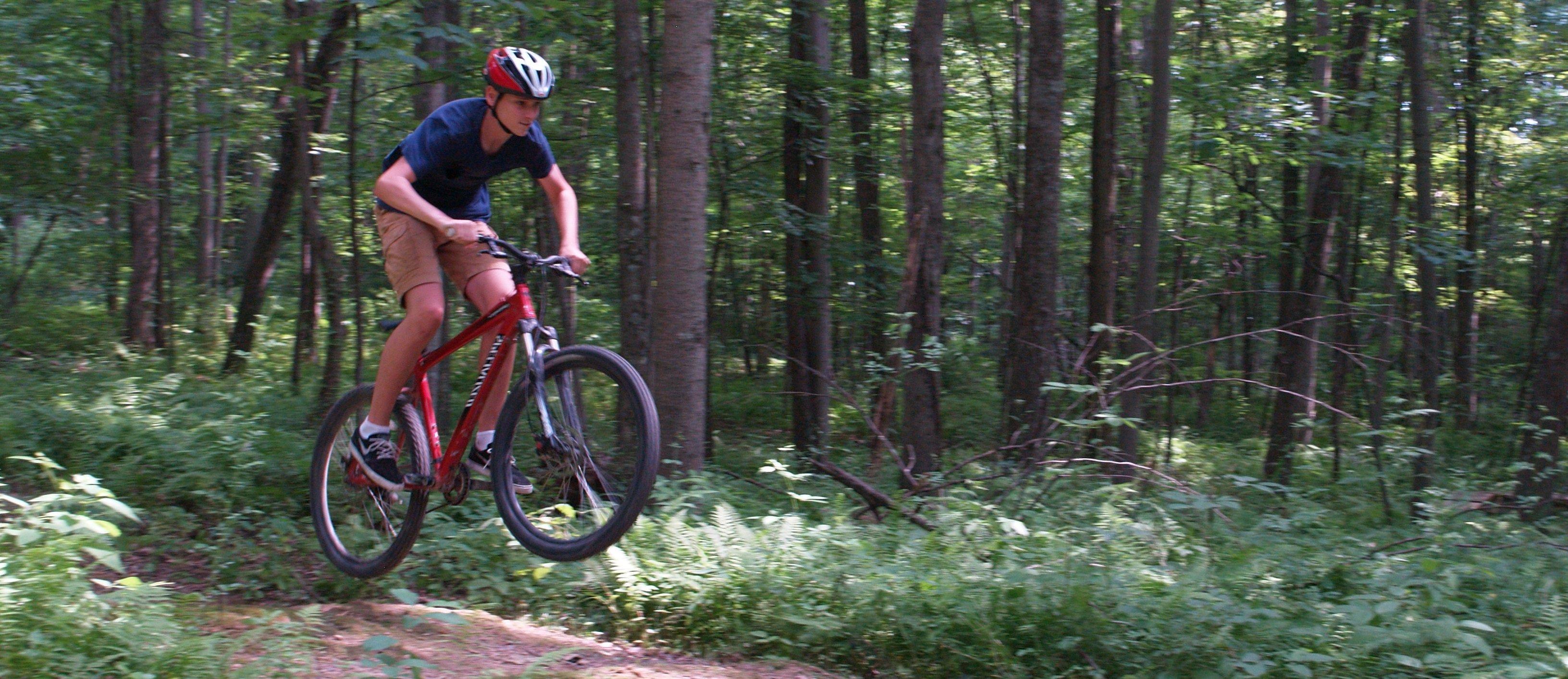 Mountain-Biking-Summer-Camp-USA