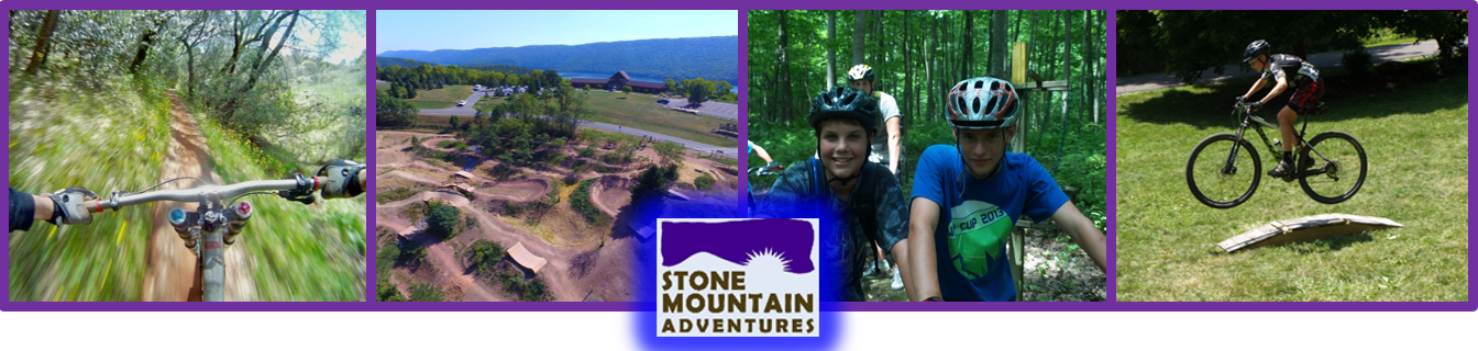 Mountain-Biking-Summer-Camp-for-teens