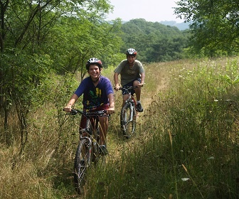 Mountain-Biking-Summer-Camps-for-Teens-1.jpg