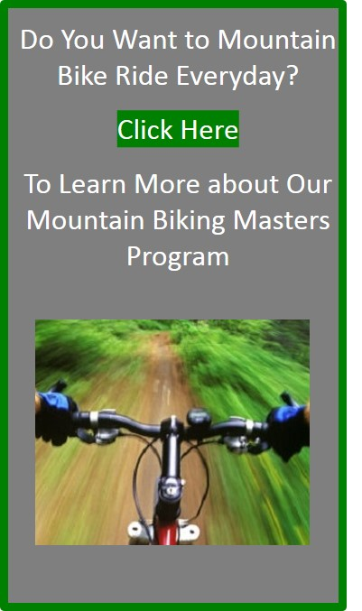 Mountain-Biking-Summer-Camps-for-Teens.jpg