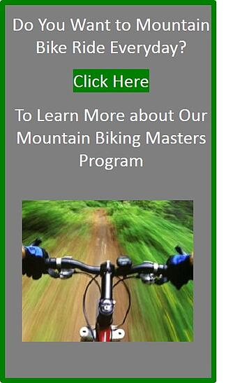 Mountain-Biking-Summer-Camps-for-Teens.jpg