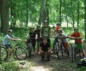 Mountain-Biking-Summer-Camps.jpg