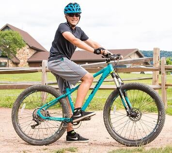 Mountain-Biking-Summer-camps-2