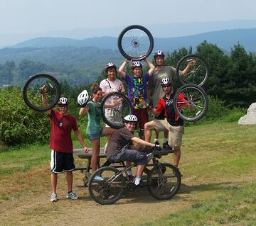 Mountain-Biking-Teen-Camp-2020