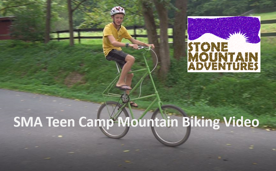 Mountain-Biking-Teen-Camp-SMA