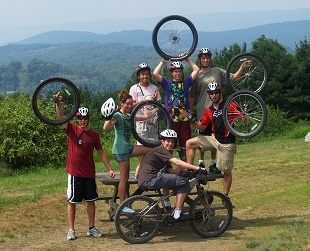 Mountain-Biking-Teen-Camp.jpg