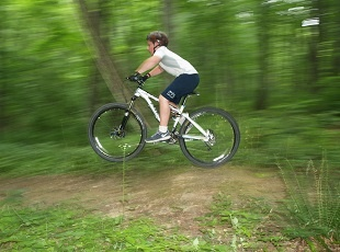 Mountain-Biking-Teen-Summer-Camp-2.jpg