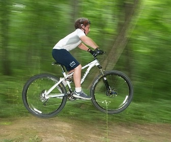 Mountain-Biking-Teen-Summer-Camp-3.jpg