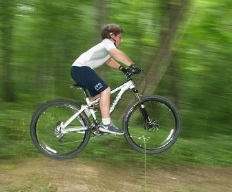 Mountain-Biking-Teen-Summer-Camp-3.jpg