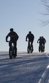Mountain-biking-summer-camp-fat.jpg