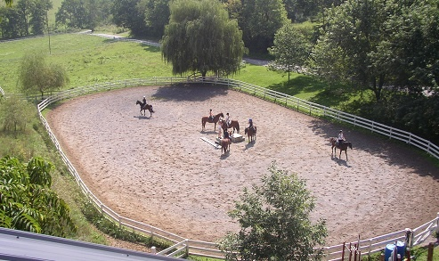 Our-riding-facility.jpg