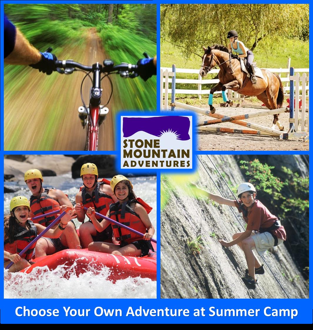 Overnight-Summer-Camp