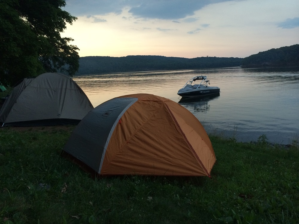 PA-Summer-Camps-for-Teenagers