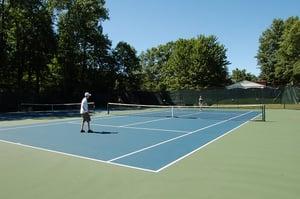 PA-Tennis-Camp