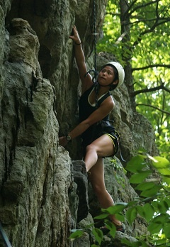 Rock-Climbing-Camps.jpg
