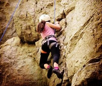 Rock-Climbing-Summer-Camp-PA-2.jpg