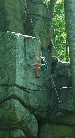 Rock-Climbing-Summer-Camp-PA.jpg