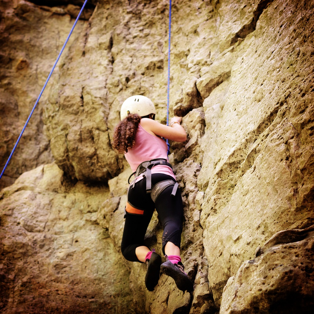 Rock-Climbing-Summer-Camp-SMA-1