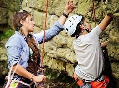 Rock-Climbing-Summer-Camp-for-teenagers-1.jpg