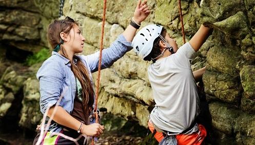 Rock-Climbing-Summer-Camp-for-teenagers.jpg