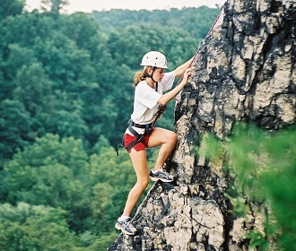 Rock-Climbing-Summer-Camps-For-Teens-3.jpg