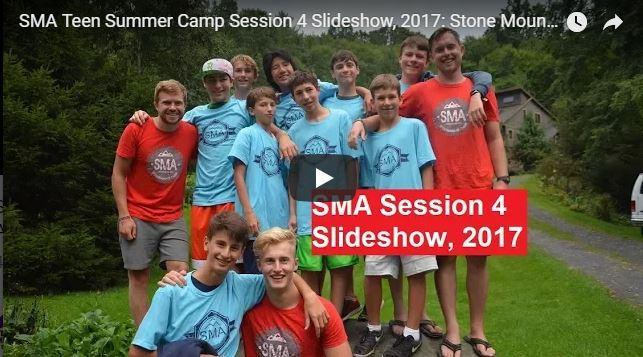 Rock-Climbing-Summer-Camps-for-Teens-1.jpg