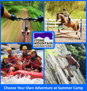 Rock-Climbing-Summer-Camps-for-teenagers