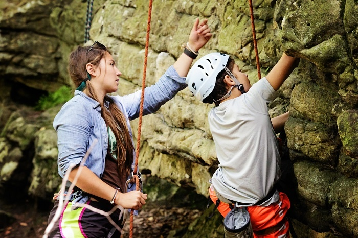 Rock-Climbing-Teen-Summer-Camp-2018.jpg
