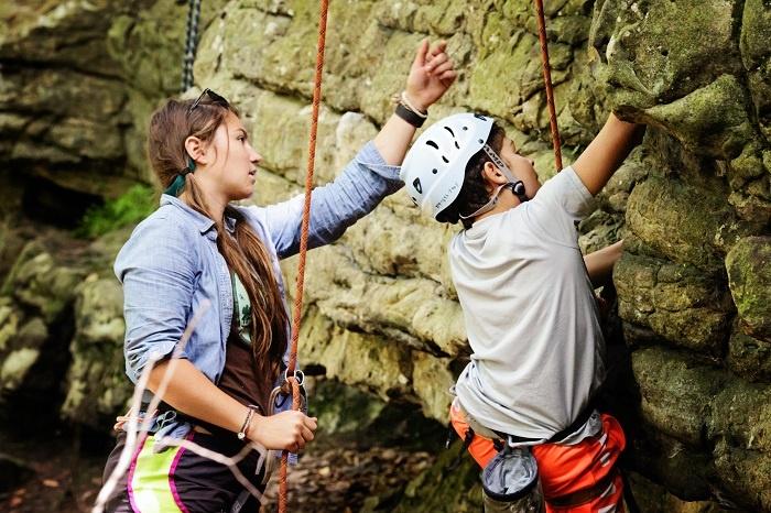 Rock-Climbing-Teen-Summer-Camp-2018.jpg