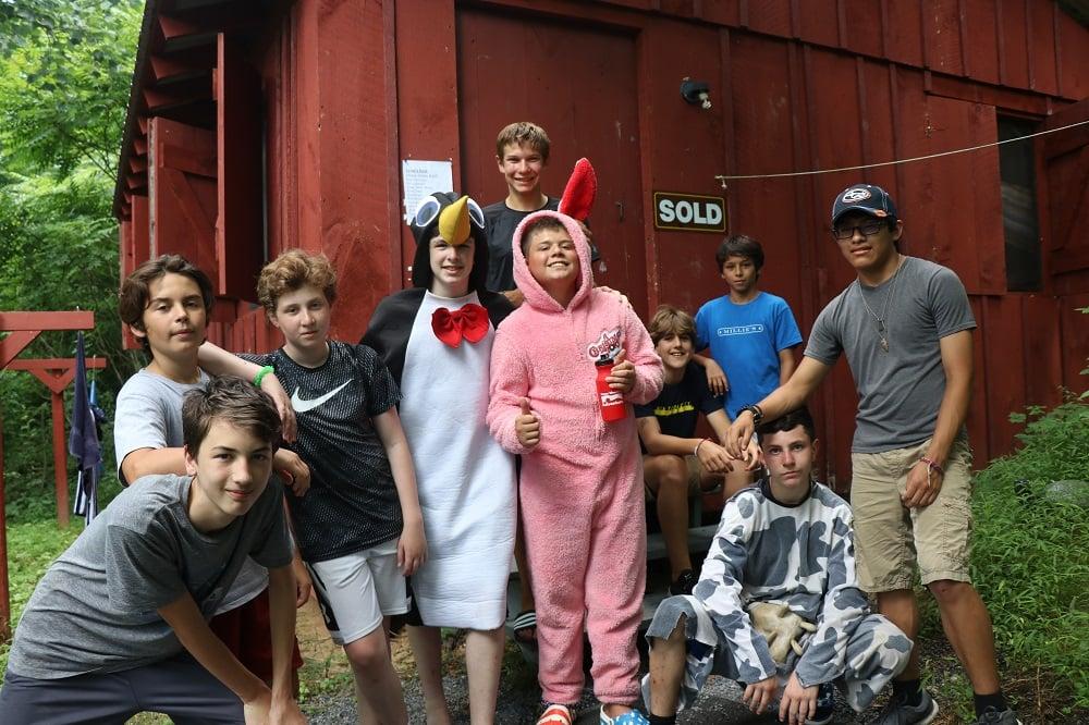 Rock-Climbing-Teen-Summer-camp (2)