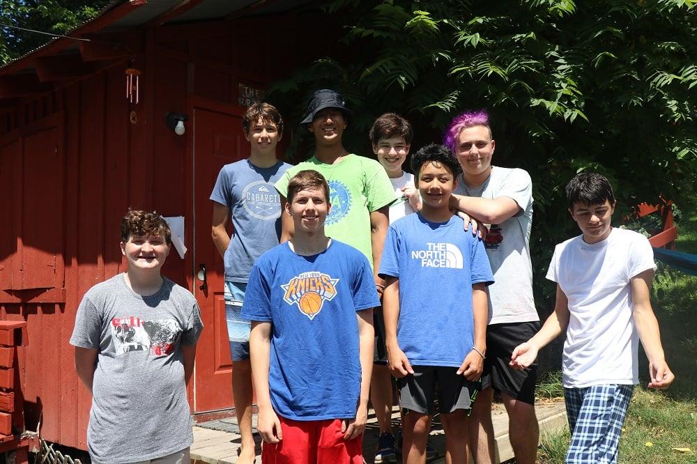 Rock-Climbing-Teen-Summer-camp (3)