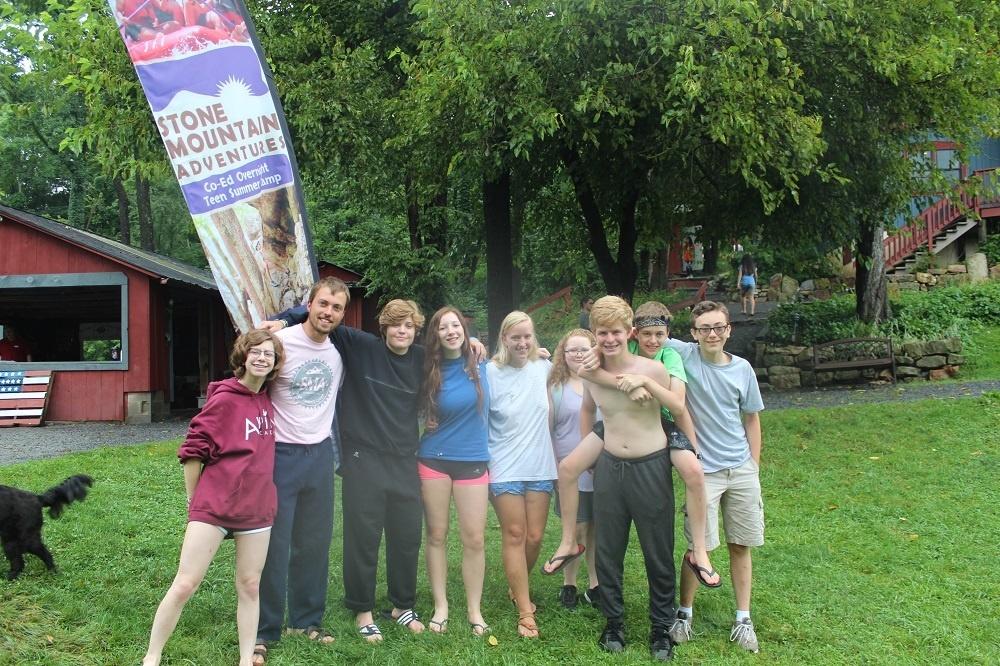 Rock-Climbing-summer-camps-for-teens-4-1