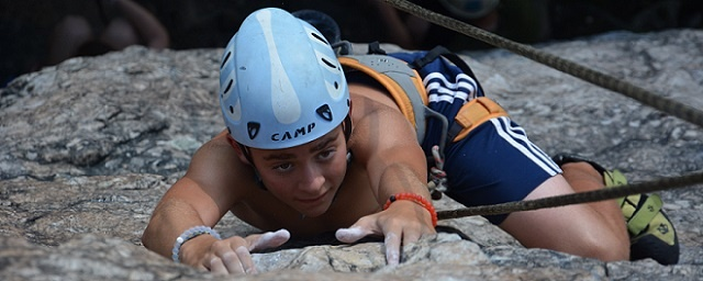 Rock-ClimbingSummer-Camps-For-Teenagers.jpg