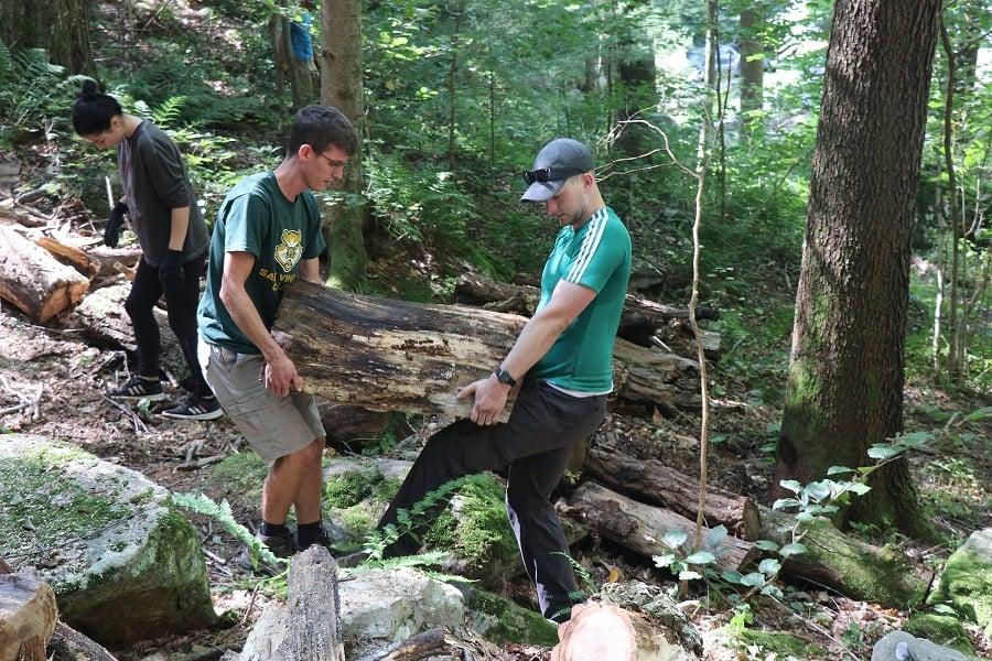 Rock-climbing-camp-2