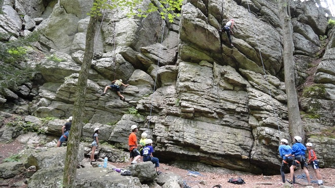Rock-climbing-camps-for-teens-pa.jpg