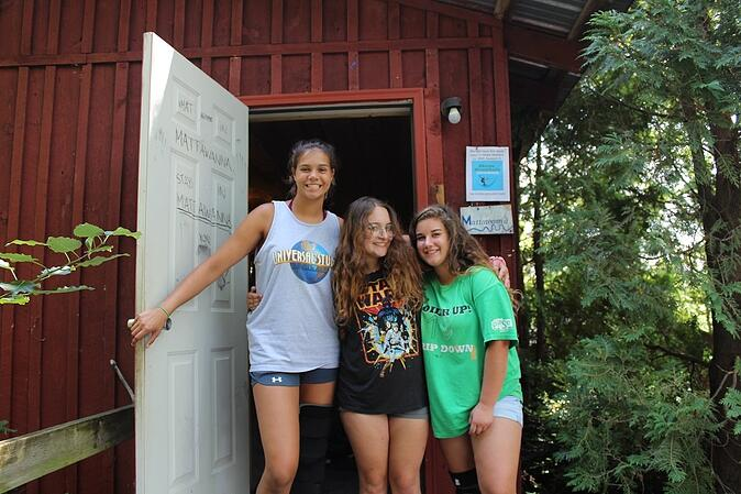SMA -Teen-Summer-Camp-USA.jpg