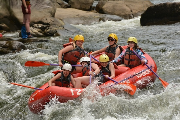 SMA- summer-camp-for-teens
