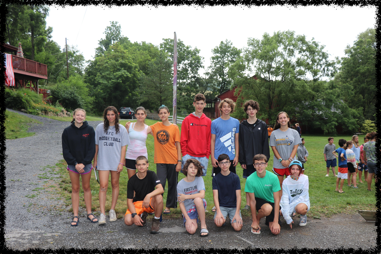 SMA-2-Week-Teen-Camp (1)