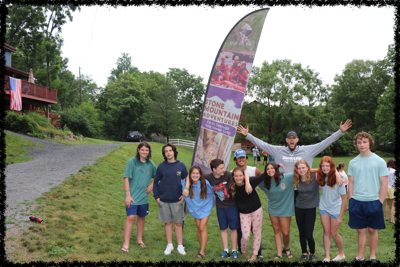 SMA-2-Week-Teen-Camp (2)
