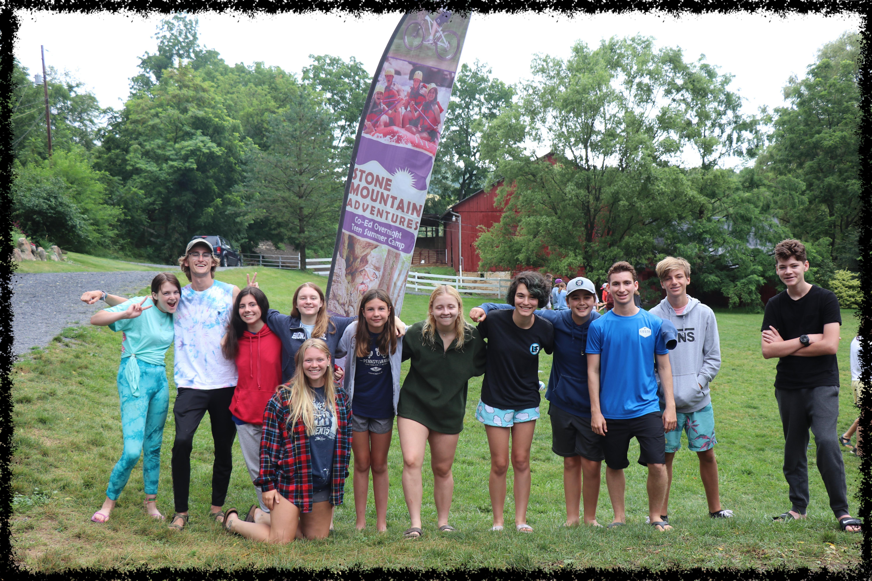 SMA-2-Week-Teen-Camp (3)