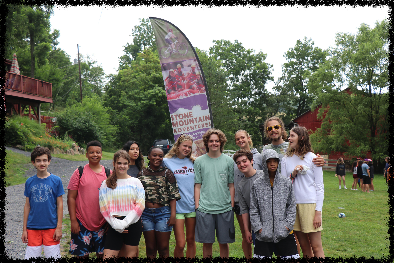 SMA-2-Week-Teen-Camp (4)