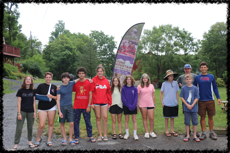 SMA-2-Week-Teen-Camp (5)